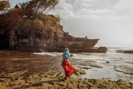 Bali, Indonesien, indonesia, travel, reisen, larsen, fernweh, wanderlust, tempel