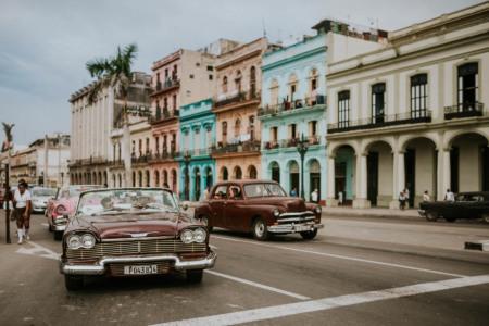 Cuba, Kuba, cigar, smoke, fire, travel, reisen, larsen, fernweh, wanderlust, habana, havanna, malecon