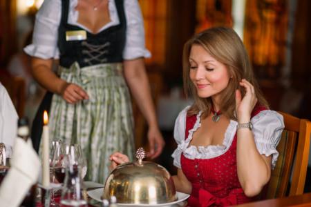 Hotelshooting, hotel, König, Ludwig, royal, foodphotography, fotografie, essen, oberstaufen