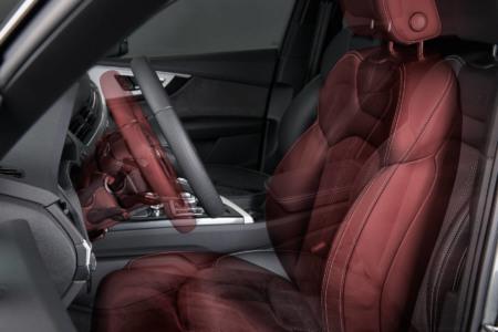 TKI_Automotive_Personalisierung_Handy_Mobiltelefon_App_Sitze_seat