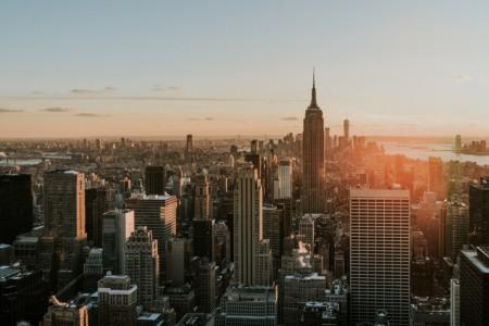 NYC, Larsen, travel, photographer, ingolstadt, bayern, fotograf, professional