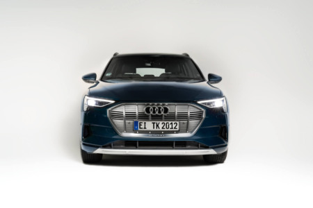 Audi, Etron, suv, bef, ingolstadt, Fotograf, werbung