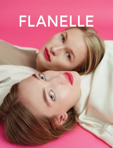 flanelle_magazin, fashion, pink, colorful, double, vivien, greiner, lotta_2